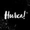 Hurca!'s avatar