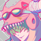 Soni's avatar