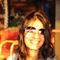 Namrata Bhandari's avatar