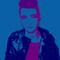 Kevyn's avatar