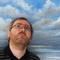 David Wojkowicz's avatar