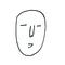 tobing. dewi's avatar