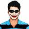 Gab Fernando's avatar