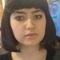 Amber Rega's avatar