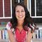 NATALIE BACA's avatar