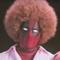 Emmanuel Franck's avatar