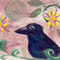 yulia correal roman's avatar