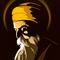 Amandeep Singh's avatar