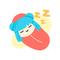 Sara Gummy's avatar