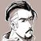 Adam Fireal's avatar