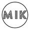 Michael (Mik) Strevens's avatar