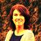 Marja De Klerk's avatar