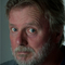 Dick Holzhaus's avatar