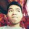 Agung Rangga's avatar