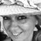 Silvia Caturano's avatar