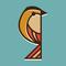 The Printed Sparrow's avatar