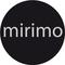 MIRIMO's avatar