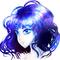 Sapphire Sheherzad's avatar