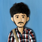 Deepak Narayanan's avatar