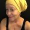 Celeste Sheffey of Khoncepts's avatar