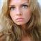 Kate Goltseva's avatar