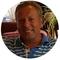 Michel Guntern's avatar