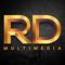 Ronald Davila's avatar