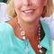Suse Wiegelmann's avatar