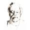 Bruce Marzahn's avatar