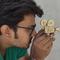Nayan Shrimali's avatar