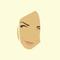 Stusha Iva's avatar