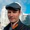 Markus Wreland's avatar
