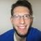 Matthew Sean McGuire's avatar