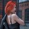 Elena Kartashova's avatar