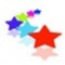 Seribu Bintang's avatar