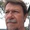 Hugh Fathers's avatar