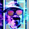 Pete Smith's avatar