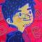Nestor ovilla's avatar