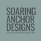 Soaring Anchor Designs's avatar