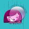 aguapaNella's avatar