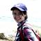 Alexandra Petruk's avatar