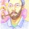 jingyuan du's avatar