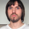 Ivan Poludnitsyn's avatar