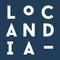 Locandia Studio's avatar