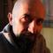 Aleksander Karcz's avatar