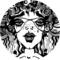 Ariadna's avatar