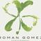 Roman Gomez's avatar