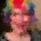 Shannon Tucker Blue's avatar