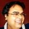 Amar Singha's avatar
