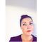 Katy Di donato's avatar